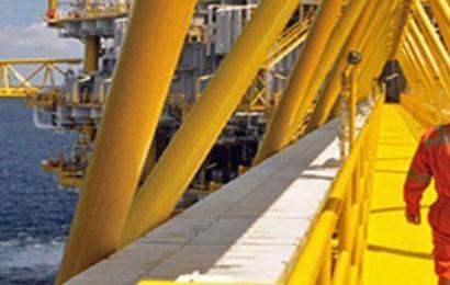 """Angola: la production du champ Agogo devrait passer de 10 000 à 20 000 barils de pétrole par jour """"dans les prochaines semaines"""" (Eni)"""