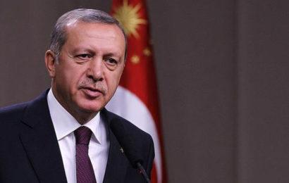 Grâce à l'accord avec la Libye, la Turquie compte commencer les forages en Méditerranée orientale