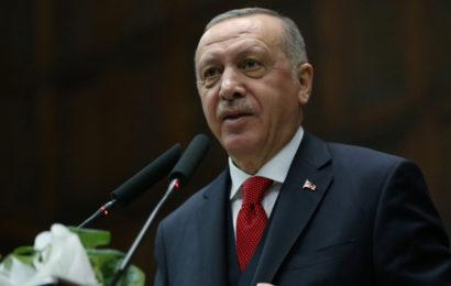 La Turquie intéressée par l'exploration pétrolière en Somalie