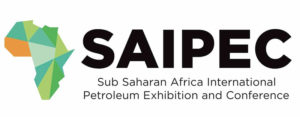 Sub Saharan Africa International Petroleum Exhibition and Conference (SAIPEC) @ Eko Convention Centre
