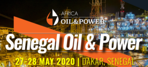 Senegal Oil and Power @ Centre International de Conférences Abdou Diouf
