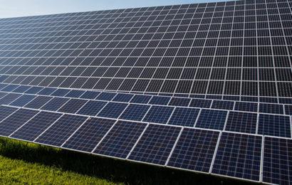 Mozambique: la centrale solaire de Metoro sera mise en service vers fin 2020 (développeur)