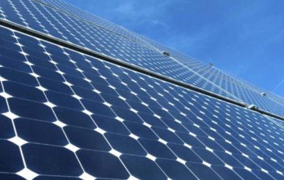 Deux centrales solaires au Burkina Faso et au Tchad retenues dans le cadre du 7e cycle annuel du mécanisme conjoint Irena/ADFD