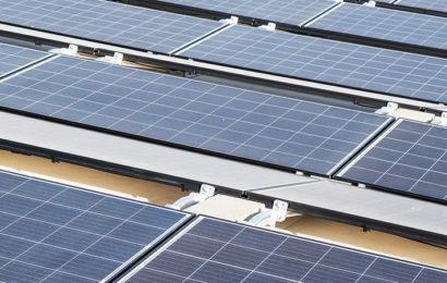 Togo: l'Agence des énergies renouvelables recherche des investisseurs pour deux centrales solaires de 60 à 80 MWac