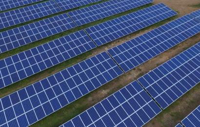 Malawi: les premiers mégawatts de la centrale solaire de Nkhotakota seront générés en mars 2020 (développeur)