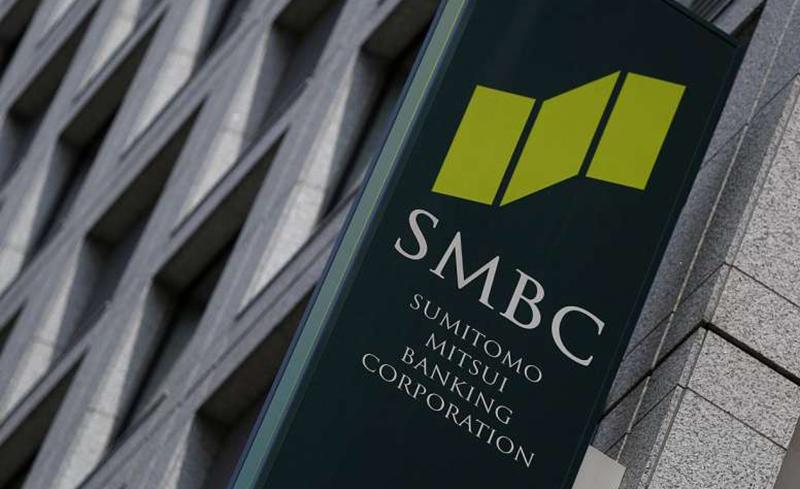 Nigeria: Sumitomo Mitsui Banking et Guaranty Trust Bank retenus comme conseillers financiers du projet de 7e train de liquéfaction de gaz de NLNG