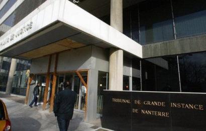 France: la plainte d'ONG contre des projets pétroliers de Total en Ouganda renvoyée vers le tribunal de commerce de Nanterre