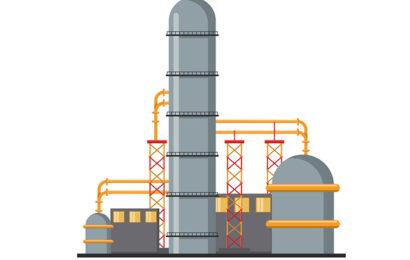 Algérie: la nouvelle raffinerie de pétrole brut de Hassi Messaoud sera livrée en mars 2024