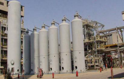 Egypte: appel à pré-qualification pour le projet d'efficacité énergétique et de mise à niveau de la raffinerie de Suez