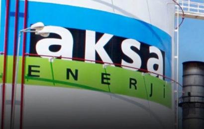 Cameroun: Aksa Energy Uretim envisage de développer une centrale thermique à gaz de 150 MW à Douala