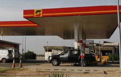 L'Angola envisage d'avoir 1132 stations-service à travers le territoire d'ici 2022 (ODRI)