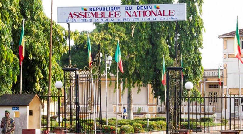 Bénin: un code de l'électricité pour attirer les investisseurs