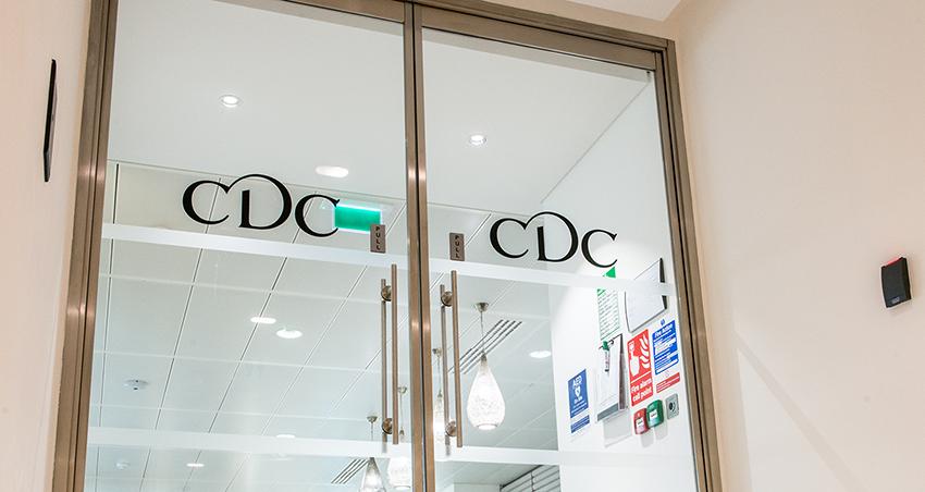 Renouvelables: CDC Group va débloquer 30 millions de dollars pour soutenir deux investisseurs sud-africains en 2020-2021
