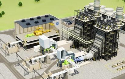 Nigeria: subvention accordée par l'USTDA pour mener l'étude de faisabilité d'une centrale à gaz de 1350 MW à Abuja