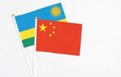 Rwanda: le financement pour la réalisation du projet hydroélectrique de Nyabarongo-II est disponible