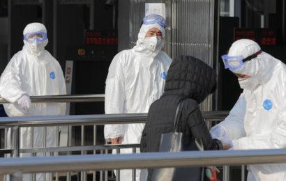 L'Opep craint de voir la demande mondiale en hydrocarbures baisser du fait de l'épidémie du coronavirus apparu en Chine