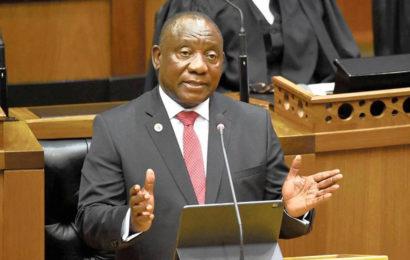 Afrique du Sud: des mesures envisagées par l'Etat pour permettre aux industriels de produire leur propre électricité