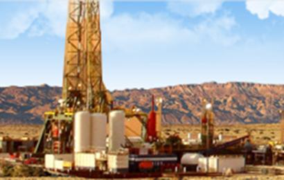 Tunisie: la production de pétrole brut de l'ETAP évaluée à 10 millions de barils en 2019