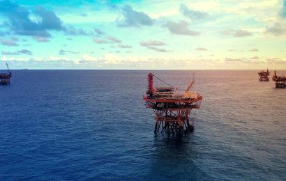 Les investissements mondiaux dans l'exploration-production d'hydrocarbures ont baissé de 1% se situant à 540 milliards de dollars en 2019 (IFPEN)