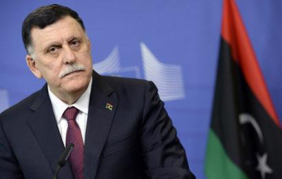 Libye: crainte d'une crise financière en 2020 à cause du blocage des installations pétrolières