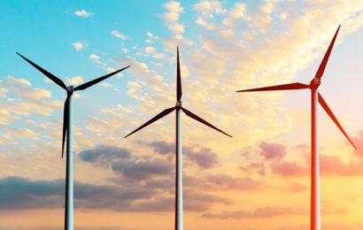Afrique du Sud: accord de principe du gouvernement pour la réalisation de la ferme éolienne Boulders (140 MW)