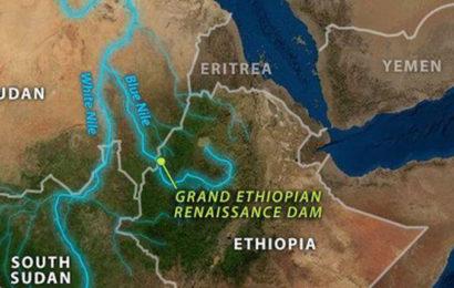 GERD: l'Egypte, l'Ethiopie et le Soudan reportent la conclusion d'un accord à fin février 2020