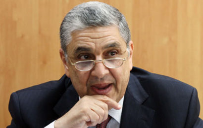 RDC: l'Egypte veut être partenaire du développement du projet hydroélectrique Inga 3