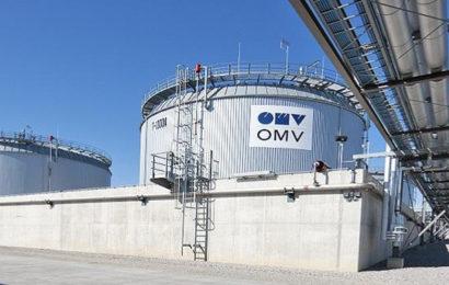 Tunisie: déjà en activité, le projet gazier Nawara a une capacité de production de 2,7 millions de m3 par jour