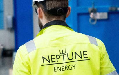 Egypte: Neptune Energy va prospecter des hydrocarbures dans la concession North West El Amal Offshore