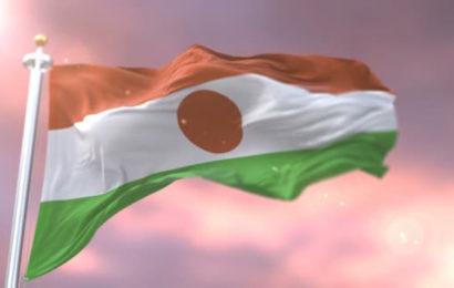 Le Niger rejoint à nouveau l'Initiative pour la transparence dans les industries extractives