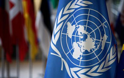 L'interdiction d'exporter illégalement le pétrole de Libye prorogée au 30 avril 2021 par l'ONU
