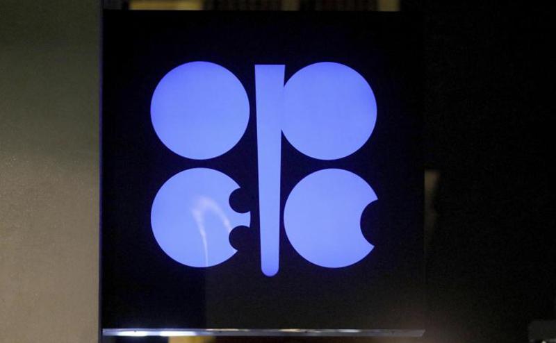 A cause du coronavirus, l'Opep ramène ses prévisions sur la croissance de la demande mondiale de pétrole en 2020 de 1,22 mbj à 990 000 bj