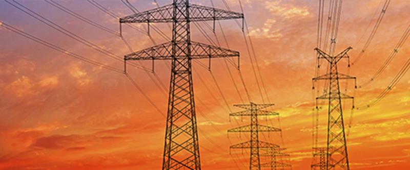 Les freins au développement du marché régional de l'électricité en Afrique de l'Ouest