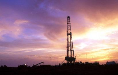 Algérie: le groupe britannique BP recherche des acquéreurs pour sa participation dans le site gazier d'In Amenas