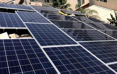 SunFunder approuve un apport de capitaux à Daystar Power pour ses activités au Nigeria