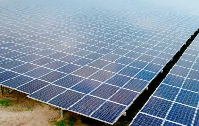 Ghana: deux centrales solaires de 04 et 13 MW envisagées dans les villes de Lawra et Kaleo