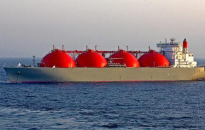 Mauritanie – Sénégal: le contrat de BP Gas Marketing signé comme unique acheteur de GNL de la phase 1 du projet GTA