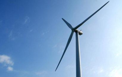 Djibouti: lancement des travaux de la ferme éolienne de Ghoubet (60 MW)