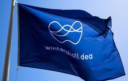 Egypte: Wintershall Dea obtient les droits pour prospecter des hydrocarbures dans le bloc East Damanhour