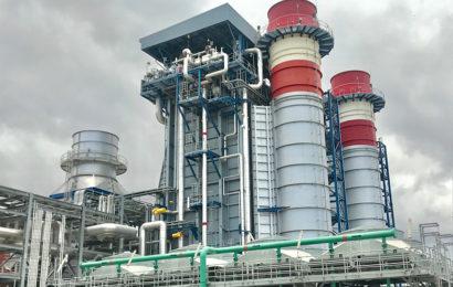 Côte d'Ivoire: le gouvernement attend «fortement» l'achèvement de la phase IV de l'extension de la centrale à gaz d'Azito