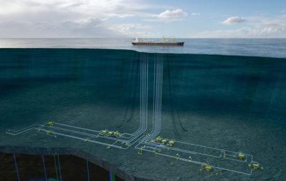 Yinson Holdings Berhad en voie d'obtenir le contrat du 2e FPSO qui sera installé dans les eaux ghanéennes