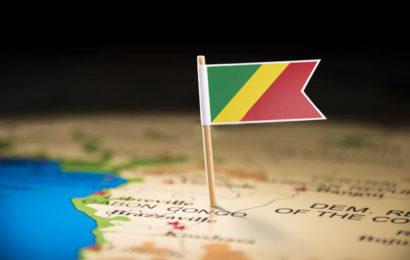 La délimitation de la frontière maritime entre l'Angola et le Congo, qui abrite des gisements pétroliers, envisagée en 2022 (officiel)