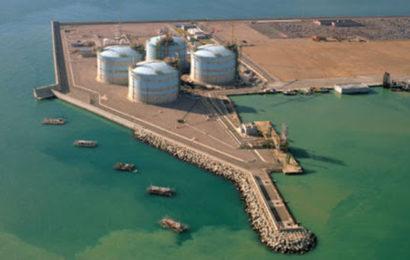 Egypte: la réouverture de l'usine de liquéfaction de gaz naturel de Damiette envisagée en juin 2020