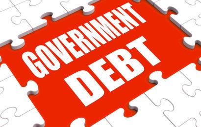 Des leviers pour assainir la dette publique des Etats d'Afrique subsaharienne