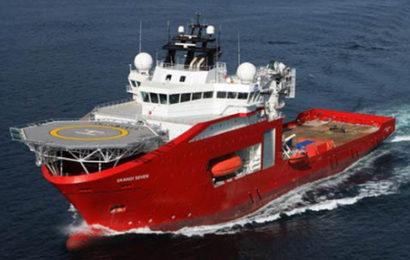 Solutions sous-marines pour l'industrie pétrolière et gazière: DOF Subsea remporte des contrats pour des activités au Nigeria et en Angola
