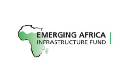 Emerging Africa Infrastructure Fund rejoint l'Accord de coopération de la Société financière internationale