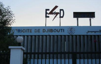 Djibouti: l'énergie du parc éolien de Ghoubet sera achetée par la compagnie publique EDD pendant 25 ans