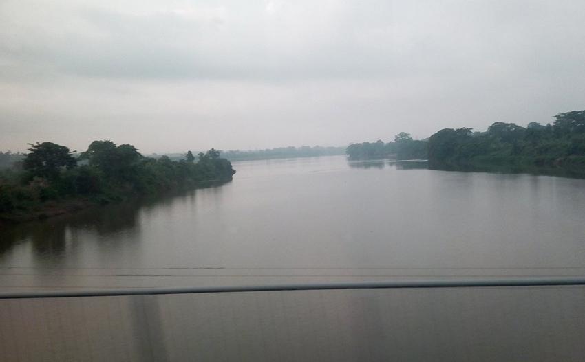 Cameroun: Hydromine entrevoit la mise en service du projet hydroélectrique Grand Eweng à l'horizon 2027-2028