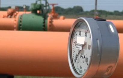 Algérie: le gazoduc reliant les champs BRN et MLE du bassin de Berkine est achevé