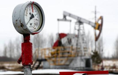 Marché mondial du pétrole: un nouvel accord entre l'Opep et ses partenaires encore possible, selon la Russie